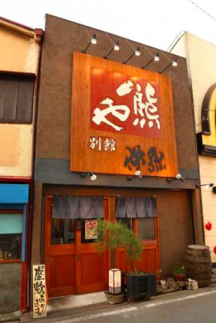 【子連れOK】茅ヶ崎に15年住むぼくがオススメする、とりあえずランチで選んでほしい店。