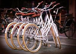 子供を乗せるなら必須。電動自転車の世界。事故について。
