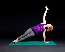 ぼくが筋力トレーニングを続ける5つの理由(メリットや効果について)