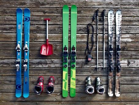 神奈川から日帰りで行けるおすすめスキー場のまとめ。5選