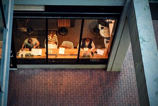 【2017年更新】茅ヶ崎でwifi利用可のおすすめカフェ&フリースペースのまとめ