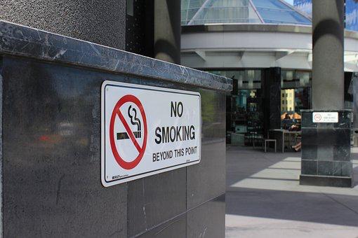 茅ヶ崎の完全禁煙のカフェはどこ?【子連れも安心】