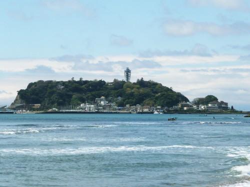 【2017年】江ノ島のお土産、絶対に喜んでもらえるおすすめ11選