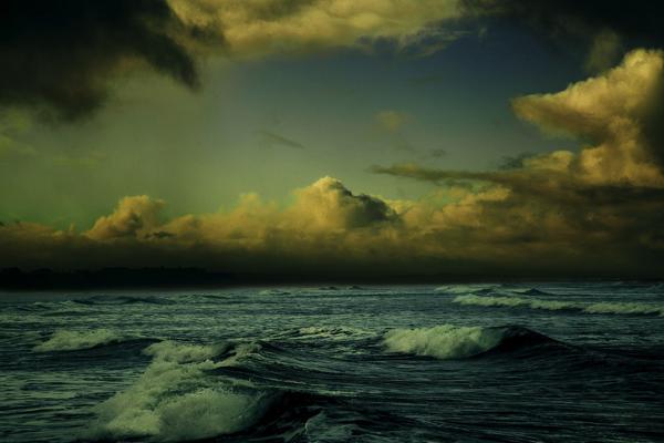 台風の予想進路オススメサイト3選を紹介する