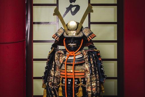 「小田原の一夜城まつり」が2019年10月20日に開催。石垣山一夜城歴史公園にゴー!!