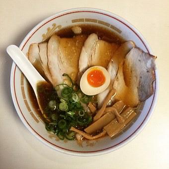 平塚で地元民もオススメのラーメン屋18店紹介する