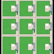 【最新版】小田原駅のコインロッカー詳細情報(写真、値段、場所)