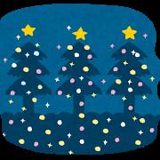 【藤沢】湘南藤沢南口イルミネーショントワイライト2017が12月3日に開催!!