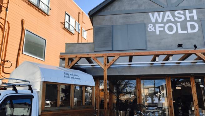 【葉山】「why juice?」2号店が葉山にオープン。Ble Doreと共同出店で葉山に新しい風が。