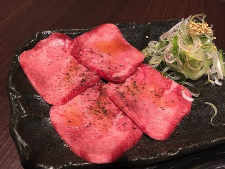 【2018年更新】茅ヶ崎にあるおすすめの焼肉屋11選(本当はもっとあるけど。。)