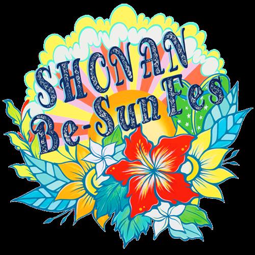 【平塚】「SHONAN Be-Sun Fes 2018」が平塚総合公園で8月19日(日)に開催されるようです。