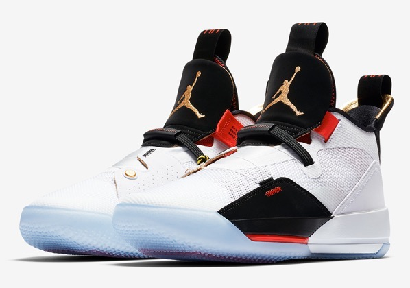 Air jordan 33 future of flight where to buy 1