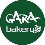 【平塚】GARA bakery(ガラ・ ベーカリー)がラスカ平塚にオープンしている。