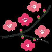 小田原梅まつりが2020年2/1-3/1で開催!!3万5千本の梅が一面に咲き誇ります。流鏑馬イベントもあります。
