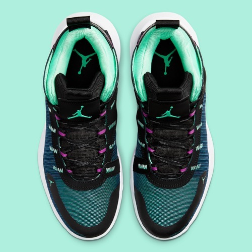 Jordan Jumpman 2020 PF Photos BQ3448 005 4