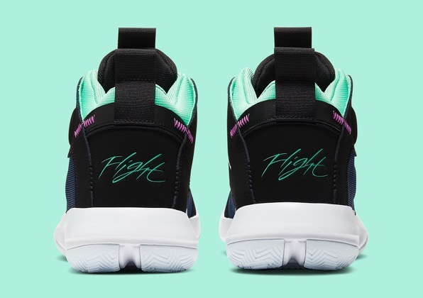 Jordan Jumpman 2020 PF Photos BQ3448 005 6
