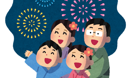 2020年茅ヶ崎の大きなイベントの日程が決まりました。浜降祭6月14日(日)、花火大会8月22(土)