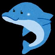 鵠沼海岸にイルカが打ち上げられる。詳細情報。